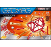 Geomag Color 64 db geomag