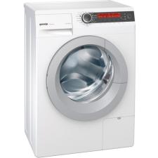 Gorenje W6623/S mosógép és szárító