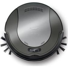 Philips FC8802 porszívó