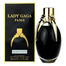 Lady Gaga Fame EDP 50 ml parfüm és kölni