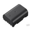 Panasonic DMW-BLF19E akkumulátor