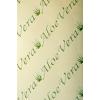 Aloe Vera gyapjú takaró 140x200cm