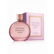 Estée Lauder Sensuous Nude EDP 100 ml parfüm és kölni