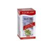 Naturland Maté tea 20 filter