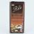 Microse kávékrémes diabetikus csokoládé 100g