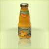 Pölz Bio Narancslé 100% 1l
