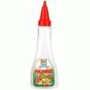 Polisweet folyékony édesítőszer 125ml