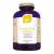 Health First b-50 vitamin komplex 100db