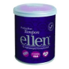 Ellen probiotikus tampon normál 12db