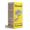 Tebamol teafaolaj 10ml