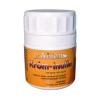 Dr Aliment Dr.Aliment Lizin-C kapszula 60db
