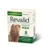 Revalid kapszula 90db hajápoló szer
