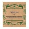 Herbária máriatövis termés tea 40g