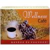 Wellness Vita crystal Wellness Café 210g