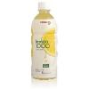 Pokka Lemon 1000 0,5l