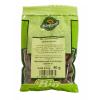 BioPont Tejcsokoládés földimogyoró BIO 80 g