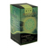 Mandala tea, Evergreen BIO 36 g