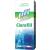 Vita crystal pH 11.5 Clorofill 50ml