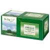 Dr Tea Dr.Tea Zöldmező varázsfű teakeverék 20db