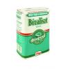 BioPont Búzaliszt, teljesőrlésű (BLTK 200) BIO 1 kg