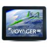 BluePanther Voyager XL