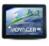 BluePanther Voyager XL tablet pc