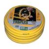 TRB-Flex  Locsolótömlő 1 col 25 fm MADE IN ITALY kerti slag csavarodásmentes tömlő locsolócső locsoló