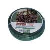 River Standard Olasz Locsolótömlő 3/4 col 25 fm MADE IN ITALY  slag tömlő locsolócső locsoló