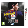 Electronic Arts FIFA 13 3DS