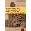 Kozári Monika A nyugdíjrendszer Magyarországon Mária Teréziától a második világháborúig