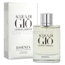 Giorgio Armani Acqua di Gio Essenza EDP 75 ml parfüm és kölni