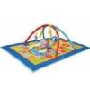 TAF TOYS játszószőnyeg 3 az 1-ben Curiosity Gym