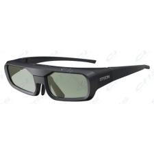 EPSON 3D aktív szemüveg projektorhoz, TW550/5910/6100/6100W/8100/9100/9100W, ELPGS03 3d szemüveg