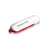 Silicon Power LuxMini 320 64GB Fehér