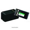 GP kamera akkumulátor Panasonic VP153