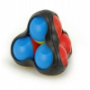 Recent Toys Planets -
