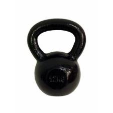 Spartan Kettlebell 12 KG kettlebell