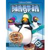 Fantasy Flight Games Pingvin