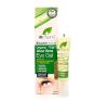 Dr.Organic Dr. Organic Aloe Vera Szemkörnyékápoló gél 15 ml női szemkörnyékápoló