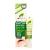 Dr.Organic Dr. Organic Aloe Vera Szemkörnyékápoló gél 15 ml női