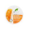 Dr. Organic Manuka Honey Testápoló Vaj 200 ml női