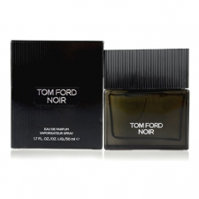 Tom Ford Noir EDP 50 ml parfüm és kölni