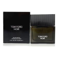 Tom Ford Noir EDP 50 ml parfüm és kölni