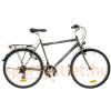 Neuzer Venezia 30 kerékpár