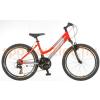 Neuzer Mistral 24 fiú kerékpár