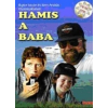 Hamis a baba (DVD)