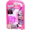 Mattel Barbie divattervező