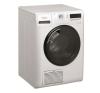 Whirlpool AZA 799 mosógép és szárító
