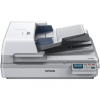 Epson DS-70000N