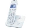 Grundig D530 vezeték nélküli telefon